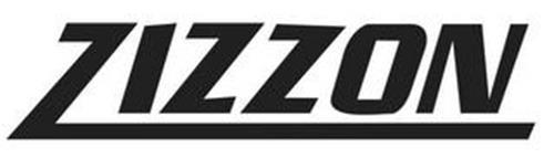 ZIZZON