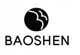 BAOSHEN