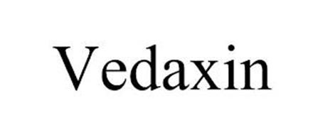 VEDAXIN