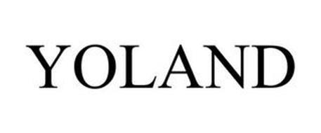 YOLAND