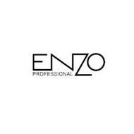 ENZO PROFESSIONAL