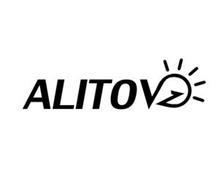 ALITOVE
