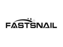 FASTSNAIL