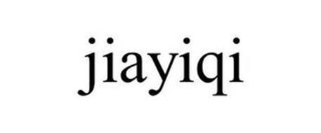 JIAYIQI