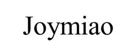 JOYMIAO