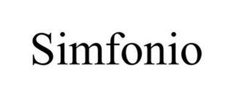 SIMFONIO
