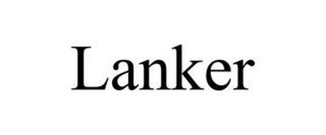 LANKER