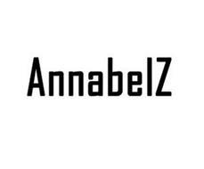 ANNABELZ