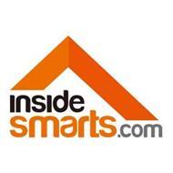 INSIDESMARTS.COM