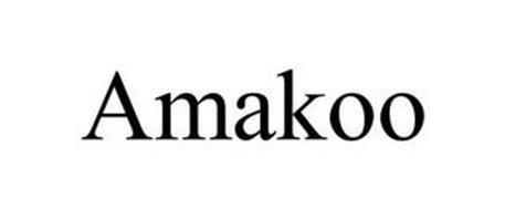 AMAKOO