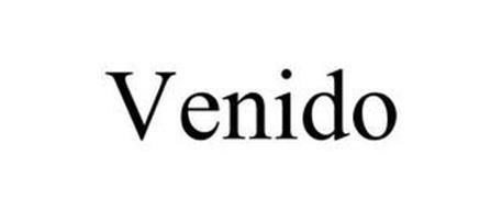 VENIDO