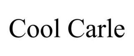 COOL CARLE