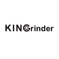 KINGRINDER