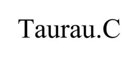 TAURAU.C