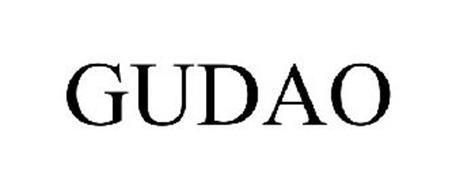 GUDAO