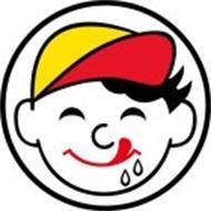 Chen Kou Wei Food Enterprise Co., Ltd.