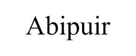 ABIPUIR
