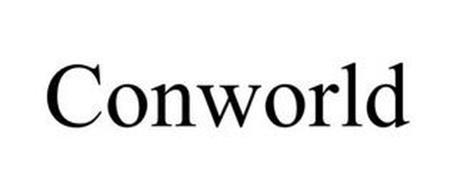CONWORLD
