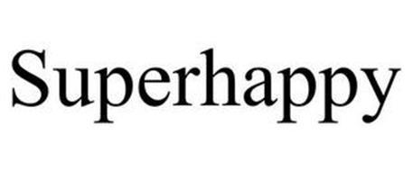 SUPERHAPPY
