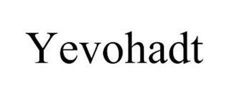 YEVOHADT