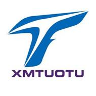T XMTUOTU