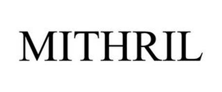 MITHRIL