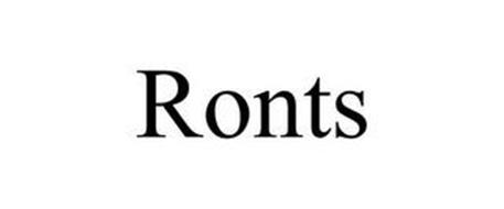 RONTS