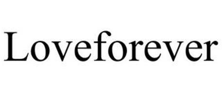 LOVEFOREVER