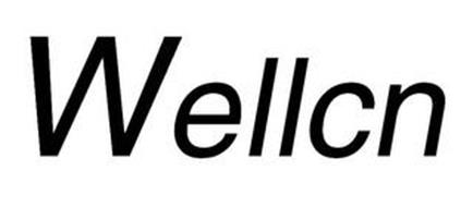 WELLCN