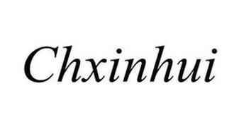 CHXINHUI