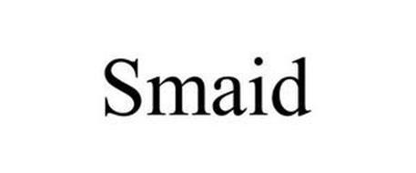 SMAID