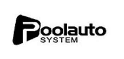 POOLAUTO SYSTEM