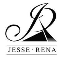 JR JESSE ·  RENA