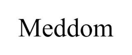 MEDDOM