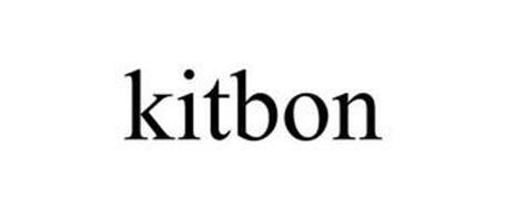 KITBON