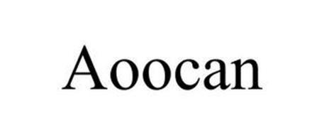AOOCAN