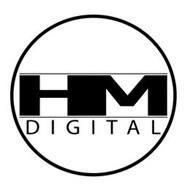 H M DIGITAL