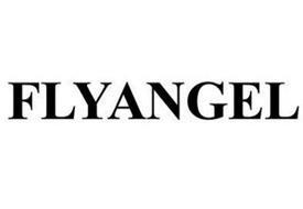 FLYANGEL