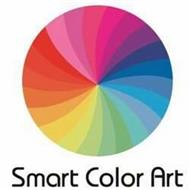 SMART COLOR ART