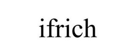 IFRICH
