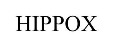 HIPPOX