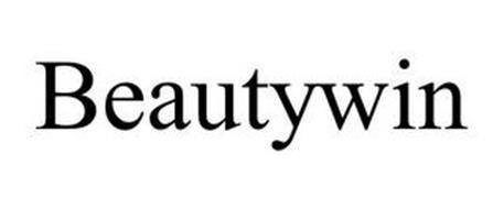 BEAUTYWIN