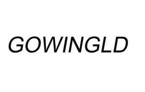 GOWINGLD