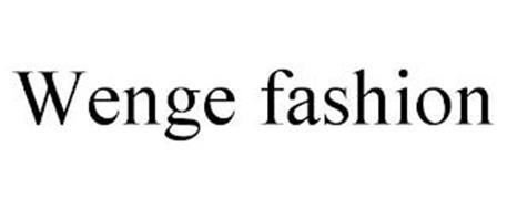 WENGE FASHION