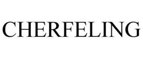 CHERFELING