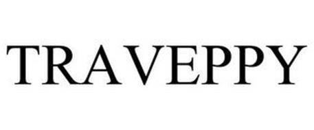 TRAVEPPY