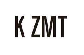 K ZMT