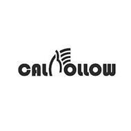 CALFOLLOW