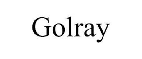 GOLRAY
