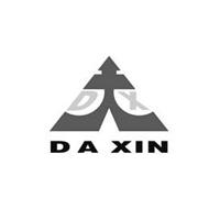 DAXIN DX